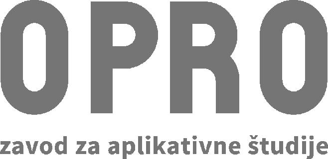 OPRO, zavod za aplikativne študije